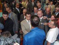 Damien_Meslot_et_Nicolas_Sarkozy_en_visite_a_l_Alstom-550x413