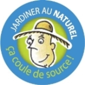 Jardiner_au_naturel