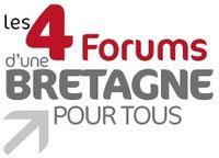Breizh forums