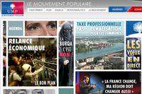 Site UMP