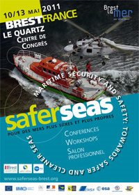 SaferSeas_2011-