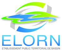 Logo-eptb-cmjmicone