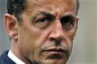 Sarkozy_sale_tete_TGP