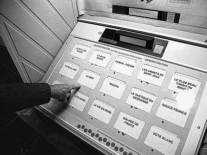 20071120_vote2c_F111T