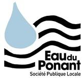 Logo _ SPL _ Eau du Ponant