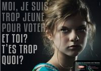 Abstention-presidentielle-2012-9-677x477
