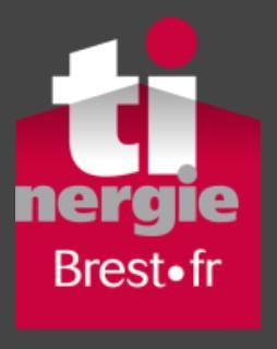 Tinergie Brest