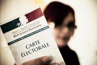 Vote-par-internet-francais-etranger-image-clef-carte-electorale