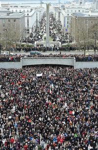 Marche-republicaine-Brest