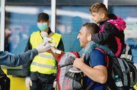 Accueil-des-refugies-l-Europe
