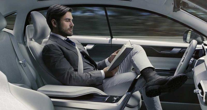 1217864_la-voiture-sans-conducteur-de-volvo-testee-a-londres-des-2017-web-tete-021881615662