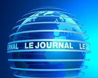 France-24-journal