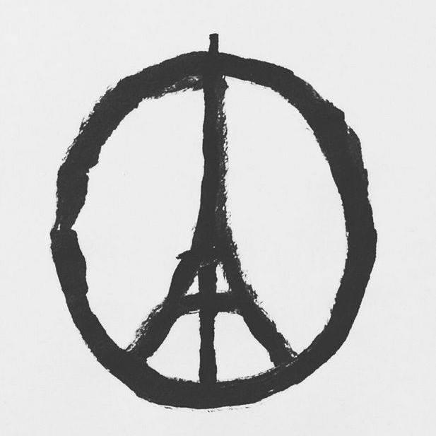 Paris 13 Nov