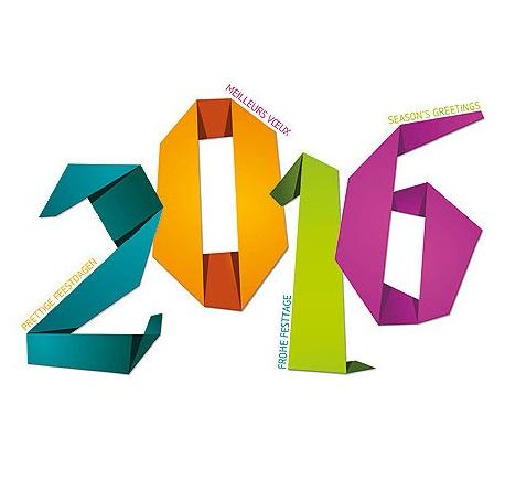 Voeux 2016 UNICEF