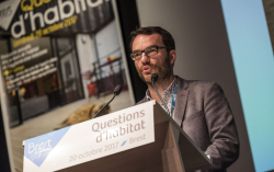 Thierry Fayret_Questionhabitat_Franck Betermin