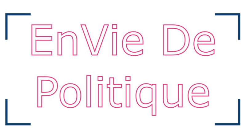 191115_Envie de politique