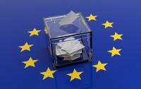 Scrutin-elections-europeennes-tiendra-26-2019_0_729_460