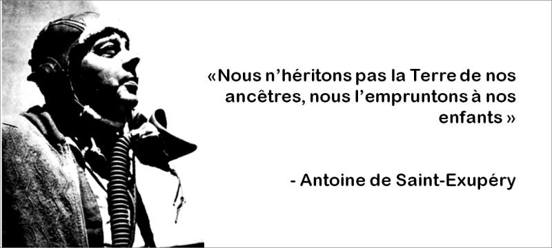 Antoine-de-St-Exupery