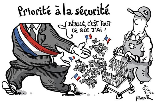 PRIORITE-SECURITE-550