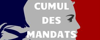 Rsz_logo_de_la_republique_francaise-1