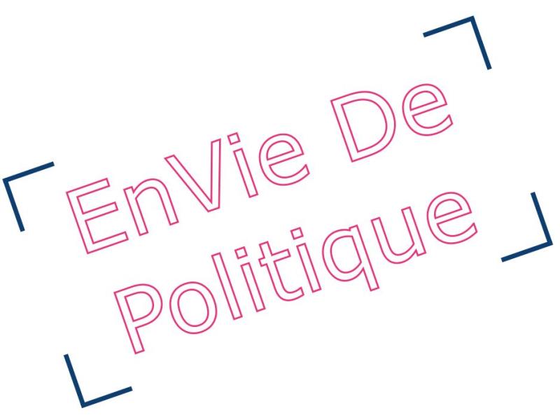 191115b_Envie de politique