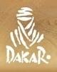 Dakar_2