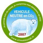 Sticker_vehicule