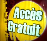 Accs_gratuit