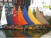 Brest_2004_2