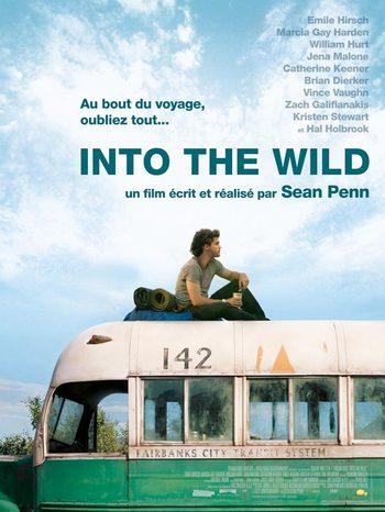Into_the_wild_3