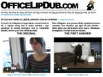 Officelipdub_2