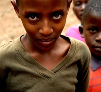 Street_children_of_butare