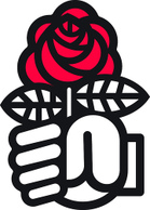 Logo_parti_socialiste_2