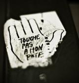 Touche_pas_mon_pote