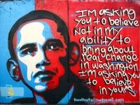 Obama_barack